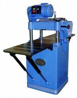 #WoodworkingClassesDenver Produkt-ID: 2892492833