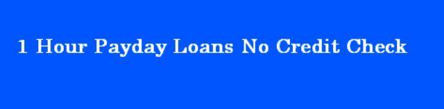 Cash loan places columbus ohio image 6