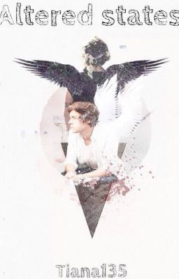 """You should read """"Altered states"""" on #wattpad #fanfiction http://w.tt/1eh0cVV"""