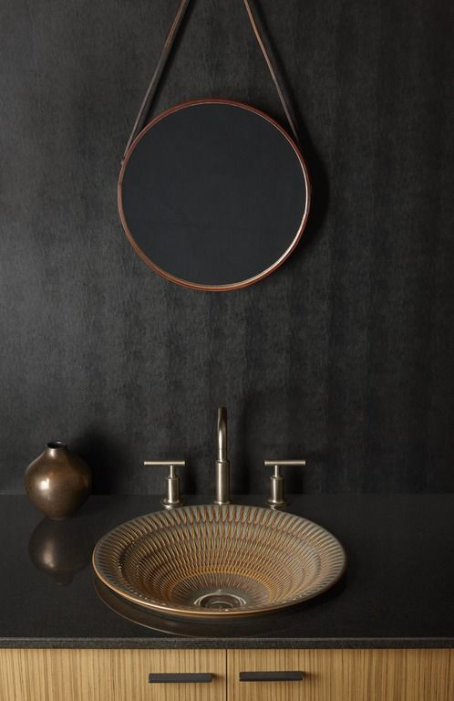 17 Best Images About Decorative Sinks On Pinterest