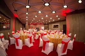 Image result for National Arts Centre, Ottawa wedding