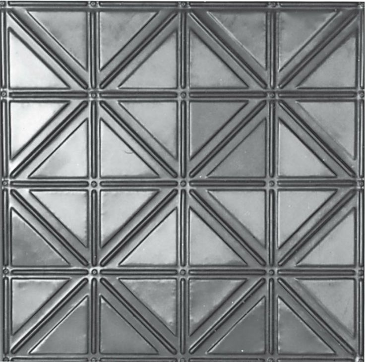 right on shanko tin plated steel ceiling tile 215 - Metal Ceiling Tiles
