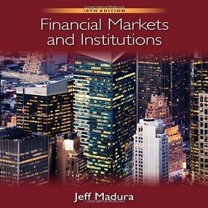 31 best pdf online images on pinterest book lists book show and 53 free test bank for financial markets and institutions edition jeff madura multiple choice questions fandeluxe Images