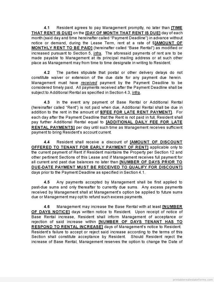 refund request form last payslip and w 2 form tax refund