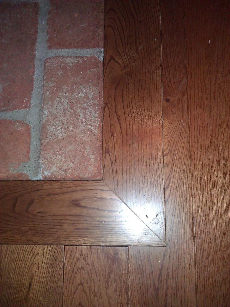 25 Best Hardwood Floors Images On Pinterest Hardwood