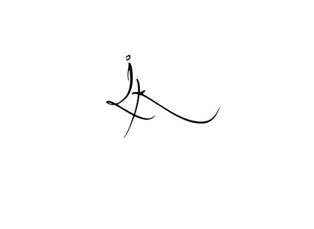 1000 ideas about tatouage lettre on pinterest calligraphie tatouage ecriture tatouage and - Police ecriture tatouage ...