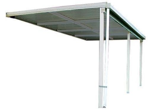 ABSCO-Patio-Cover-AWNING-6-00mW-x-3-00mD-x-3-00mH-ZAAWN63-FREE-DELIVERY-TO-DEPOT