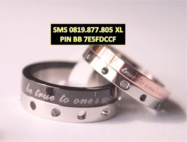 cincin couple, toko emas online, toko emas, perak 925, cin cin tunangan, jual gelang couple murah, perak asli, cin cin pernikahan, cin2 kawin, ring perak 925, model gelang couple, bahan perak, cincin kawin berlian, harga cincin berlian, cincin berlian, cincin berlian couple, cincin berlian asli, cincin tunangan berlian