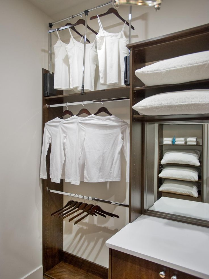 82 best hgtv smart home 2014 pin party images on pinterest 16011 | 33b526b8a55ba1ac31d7fd540db8eef5 master bedroom closet bedroom closets