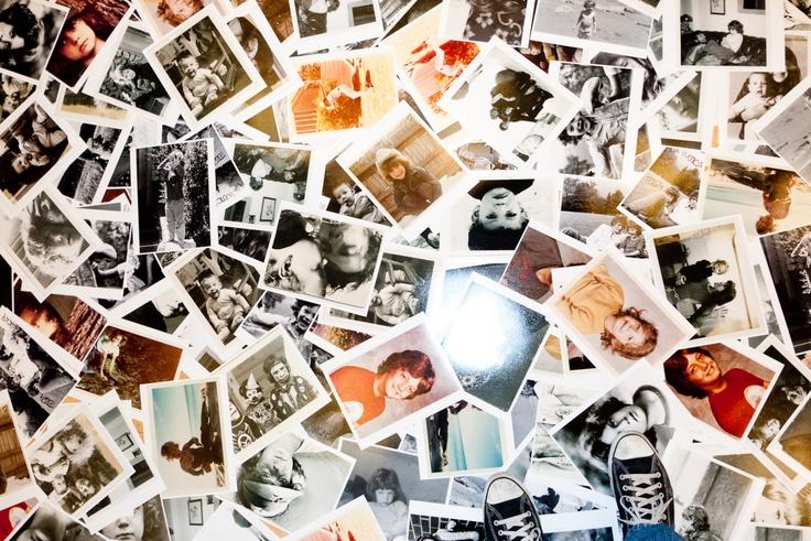 fotos fotos fotos by @Terry_World   Terry Richardson: Foto Photo, Ideas Para, Taking Pictures, The Photo, But Photo, Aplicar Las, Amamo La, Heart Photography, Photography