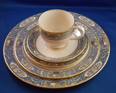LENOX China AUTUMN Gold Backst& Presidential & 16 best LENOX images on Pinterest | Cutlery Dinner ware and Dinnerware