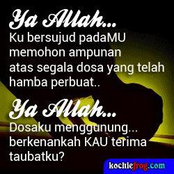 Gambar Animasi Kata Mutiara Islam | Islamic quotes, Bijak ...