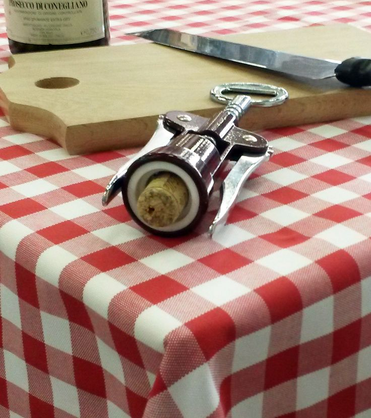 Ghisallo #tablecloth #picnic #country #Summer #barbecue