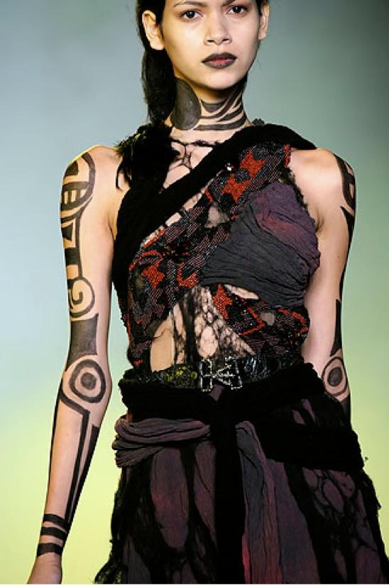17 best ideas about Henna on Pinterest