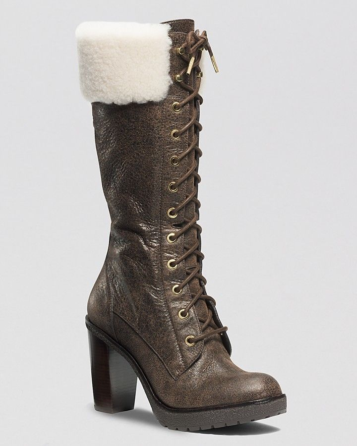 25 best ideas about cold weather boots on