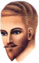 Възнесените Учители на човечеството: Мария (Prey) Б-павел Венецианец огородица Дево,радуйся