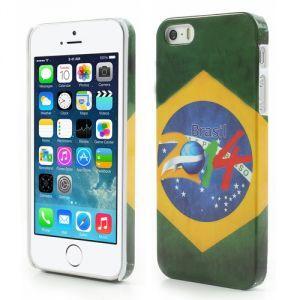 La coque iphone spécial coupe du monde !