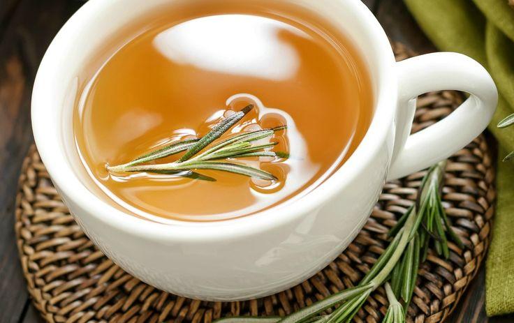 biberiye çayı tarifi ve faydaları