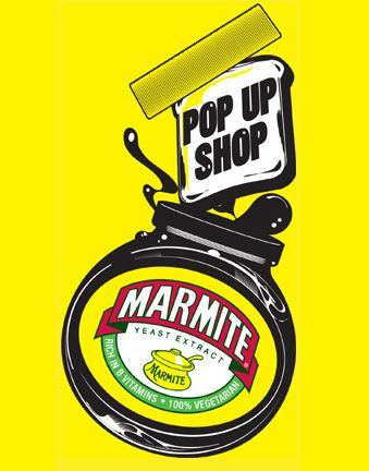 marmite logo png - Google Search