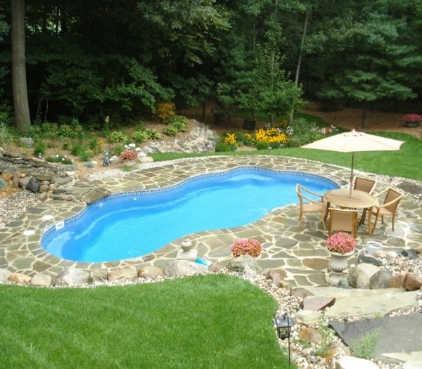 Best 20 petite piscine coque ideas on pinterest mini for Piscine coque carree