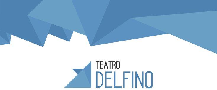 Stare sul pezzo!: TEATRO DELFINO DI MILANO - DAL 31 MARZO AL 2 APRIL...