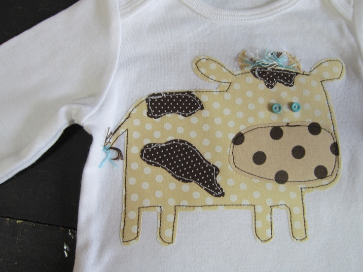 64 Best Baby Stuff For Evie Images On Pinterest Child