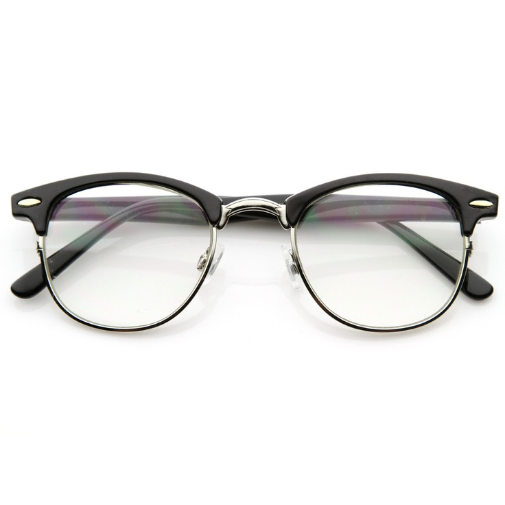 dfb5d24f79a One More Lenses Ray Ban Clear Soul « Glasses WqFXSxZ