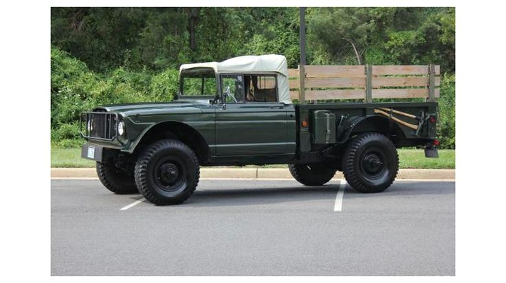 Clean Gladiator for sale in VA | Jeeps | Pinterest | Jeeps ...