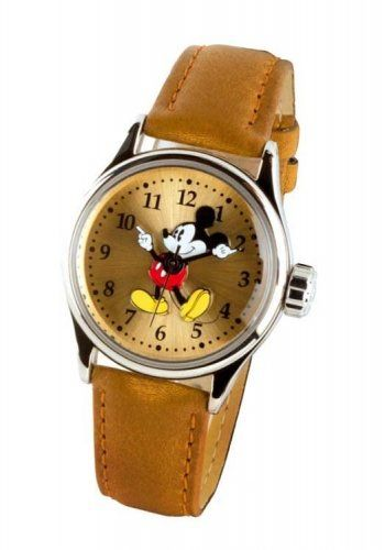 Ingersoll mickey mouse watch dating rules. fai da te legno online dating.