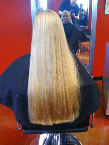 Fabulous 91 Best Images About Long Blonde Hair On Pinterest My Hair Long Hairstyle Inspiration Daily Dogsangcom