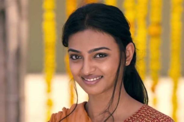 The Super Hot New Shades Of Radhika Apte