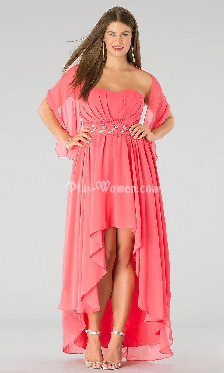 plus size dress kl high court