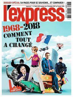 Paris - Le 13 septembre à Lima, Paris est redevenue olympique en obtenant l'organisation des jeux d'été 2024. Mais il n'y a eu aucun état de grâce pour Tony Estanguet et son équipe placés, comme l'Etat et les collectivités, devant des défis immenses.