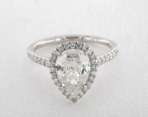 21 best A $10 000 Engagement Ring Bud images on Pinterest