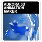 Aurora 3D Animation Maker - ON SALE SAVE 20% OFF #3D, #3DAnimation, #3DBanner, #3DTitle, #Animation, #AnimationCreator, #AnimationMaker, #Aurora, #BannerAnimation, #BannerCreator, #BannerMaker, #Easy3DTitleAnimationCreator, #EasyBannerMaker, #LogoAnimation, #Mac, #Maker, #OSXMacintosh, #TextAnimation, #TitleCreator, #TitleMaker, #VideoTitle, #Windows7, #WindowsVista, #WindowsXP - http://www.buysoftwareapps.com/shop/softwaremultimedia-designanimation/aurora-3d-animation-maker-