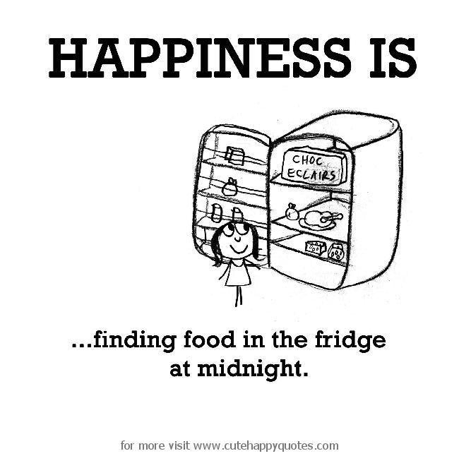 33b5f8e43ba199de2e0e109a09ee3282 - Finding Happiness in Food: Kann essen mich glücklich machen?
