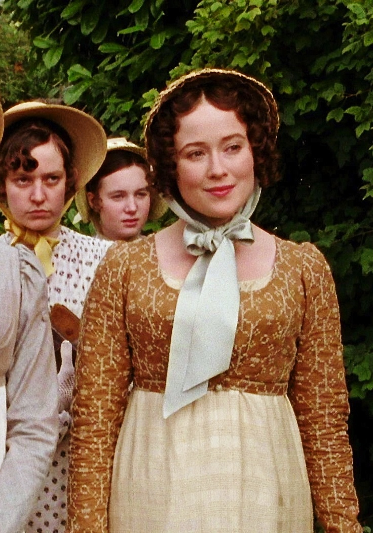 the portrayal of the heroine elizabeth bennett in jane austens pride and prejudice Jane austen, the author of pride and prejudice, portrays the protagonist, elizabeth bennet, as a new age woman through her being an uncharacteristic female, judgemental towards men opposed to women, and a lack of refinement.