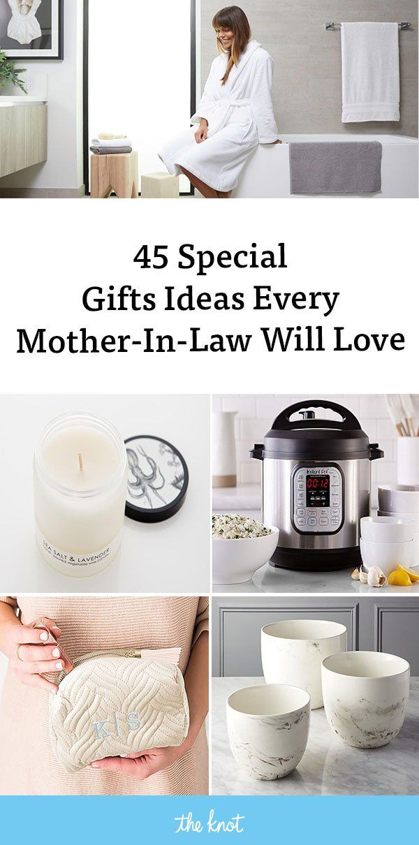 Whether Youre Looking For Christmas Gifts Your Mother In Law Birthday Or A Just Because Present Weve Got You Covered