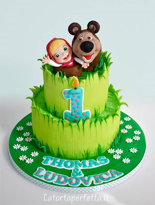 masha and the bear cake 17 best images about masha and the cake on 5728