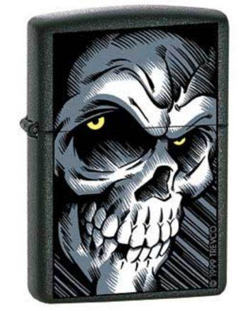 17 Best images about cool lighters on Pinterest | Skull ... Zippo Lighter Skull Designs