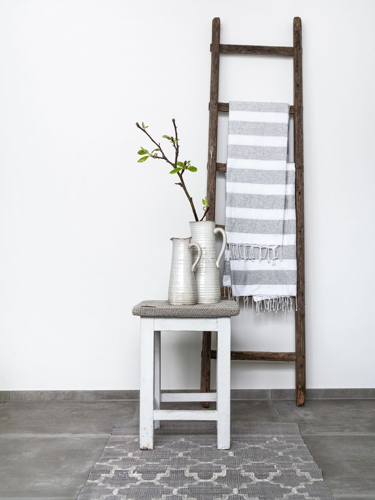 die besten 17 ideen zu vintage zum selbermachen auf pinterest wandschmuck und kerzen. Black Bedroom Furniture Sets. Home Design Ideas