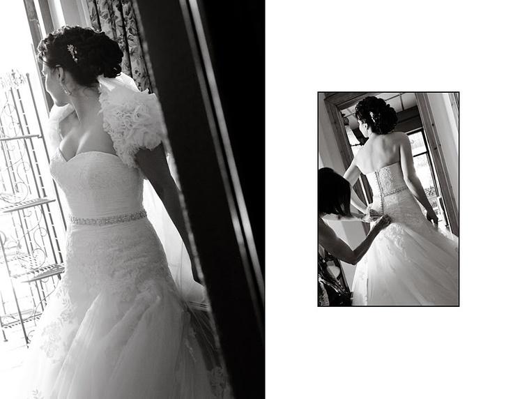 Morrells Wedding Venue,Gauteng Weddings,Mario Sales,Wedding photographers South Africa