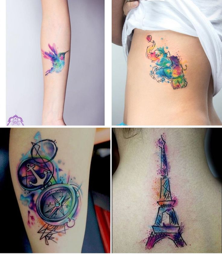 tattoos in the workplace - Google Search