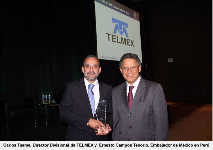 Reconocen a TELMEX como el Operador de Telecomunicaciones del Año 2015 - https://webadictos.com/2016/03/15/telmex-operador-de-telecomunicaciones-del-ano-2015/?utm_source=PN&utm_medium=Pinterest&utm_campaign=PN%2Bposts