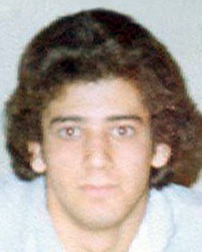 John Kinsora 	  	 	 		Missing Since 		Feb 26, 1982 	 	 		Missing From 		Phoenix, AZ 	 	 		DOB 		Jan 9, 1963