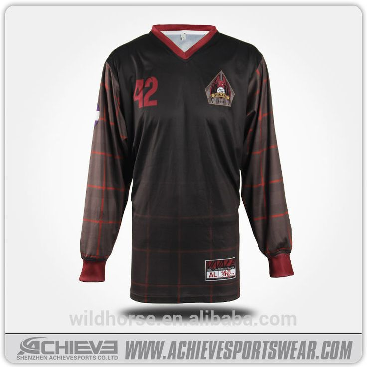 custom cheap rugby equipment, children clothes long sleeve rugby jersey #rugby_clothing, #Sleeve