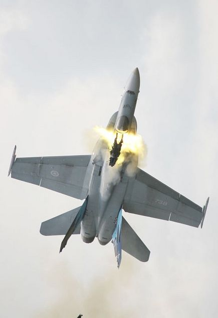 F18 eject http://1502983.talkfusion.com/product/connect/