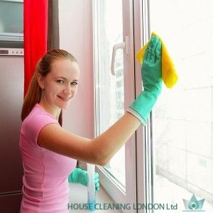It's good when windows are perfectly cleaned but it  can be very dangerous to do it by yourself, so see some safety tips. http://www.housecleaninglondon.co.uk/blog/safety-tips-for-window-cleaning/