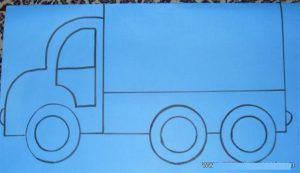 truck-craft-with-template-2