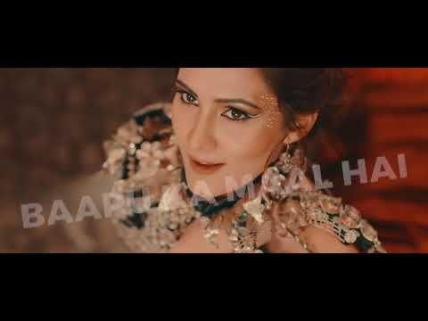 Badshah new song Buzz Badshah feat Aastha Gill and Priyank